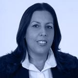 Sharon Lugo
