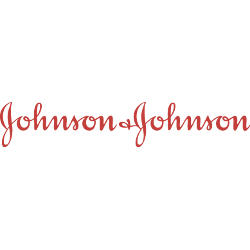15-Johnson-Johnson-Logo