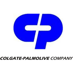 Colgate-Palmolive_0
