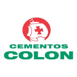 Logo-Cementos-Colon-copy1