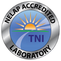 NELAP-Accredited-Lab-300x300