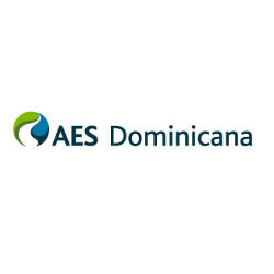 aes-dominicana