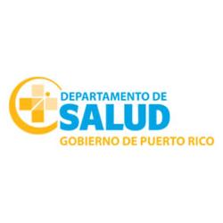 Departamento de Salud, Gobierno de Puerto Rico