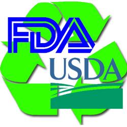FDA/USDA