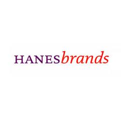 logo_hanesbrands-1-296-