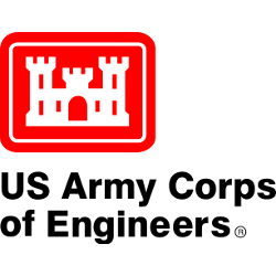 us-army-corp-eng-logo