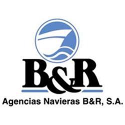 BRAgencias-logo