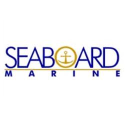 seaboard-marine-logo