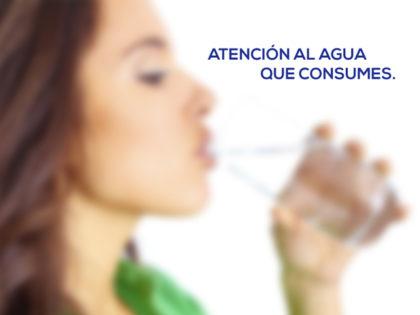 IMAGEN-2-Atencion-al-agua-que-consumes