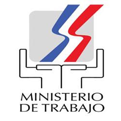 Ministerio de Trabajo